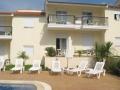 aparthotel ioannis paradise - pefkohori 15 (1)