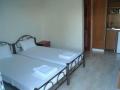 aparthotel ioannis paradise - pefkohori 15 (3)