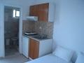 aparthotel ioannis paradise - pefkohori 15 (4)