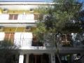 Vila Iren- Pilion (4)
