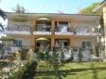 vila irene - neos marmaras (3)