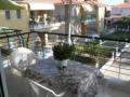 vila irene - neos marmaras (4)