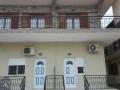Vila Jana - Stavros (4)