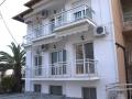 Vila Janis - Tasos  (6)