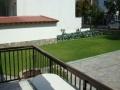 vila janis - polihrono 15 (3)