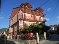 vila-joce-ohrid-apartmani (1)