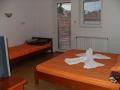 vila-joce-ohrid-apartmani (3)