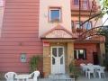 vila-joce-ohrid-apartmani (4)