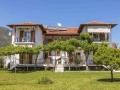 Vila Jorgos 1 - Lefkada (4)