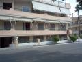 vila kolizas (3)