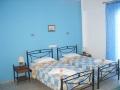 Kyprianos - evia - edipsos (2)
