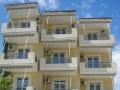 Kyprianos - evia - edipsos (3)