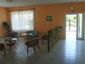 Kyprianos - evia - edipsos (4)