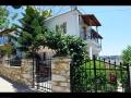 Vila lazaros - skiatos (1)