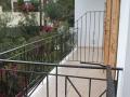 Vila lazaros - skiatos (4)