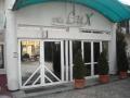 vila lux -vrnjacka banja (1)
