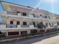 vila makedonija - polihrono (4)
