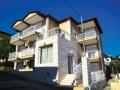 vila Maria (1)