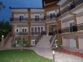 vila maria - stavros (1)