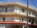 Vila Marjan - Stavros (1)