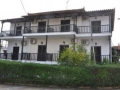 Vila Meskini - Polihrono (1)