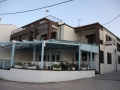 vila mougre - polihrono (4)