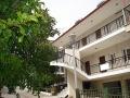 Vila Natali Polihrono (2)