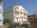 Vila Nikos Kefalonija (3)