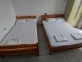 olympus house - nei pori (1)