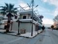 olympus house - nei pori (2)