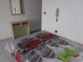 olympus house - nei pori (3)
