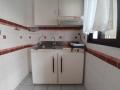 olympus house - nei pori (4)