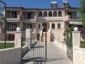 Vila Paradise - Nea Skioni (2)