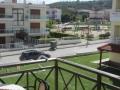vila rodi - polihrono 15 (1)
