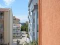 Vila San Marco (4)