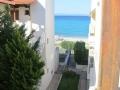 Vila Simeon Beach - Hanioti (2)
