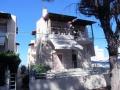 Vila Simeon Beach - Hanioti (3)