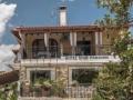 vila star paradise - neos marmaras (2)