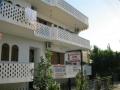 vila stefanos - neos marmaras (4)