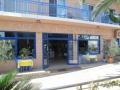 vila thessalonikia - neos marmaras (3)