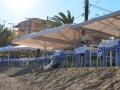 vila thessalonikia - neos marmaras (4)