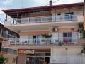 Vila Tula Stavros (1)