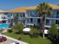vila vrachos beach_vrahos
