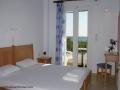 vila vrachos beach_vrahos3