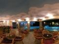 vila vrachos beach_vrahos4
