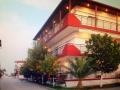 xenia palace (2)