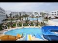 vincci nozha beach- hammamet (1)