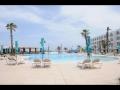 vincci nozha beach- hammamet (2)