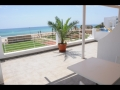 vincci nozha beach- hammamet (4)