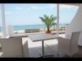 vincci nozha beach- hammamet (5)